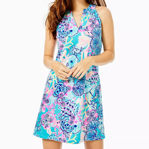 Ross Dress Bali Blue Once Upon A Tide
