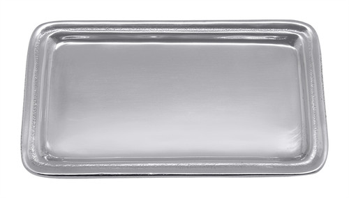 Signature Statement Tray-4600