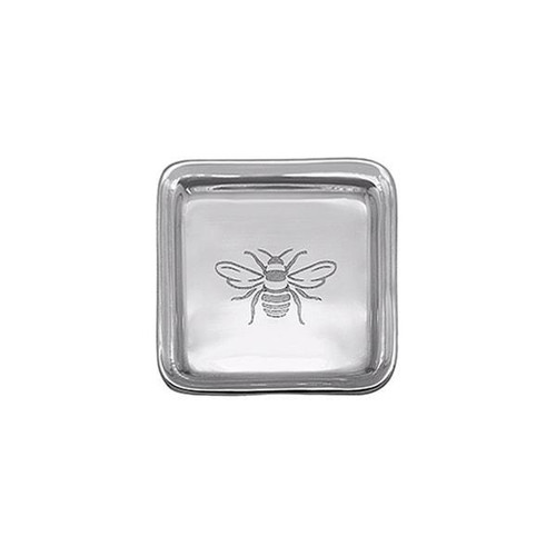 Honeybee Signature Post-it Note-4702BE