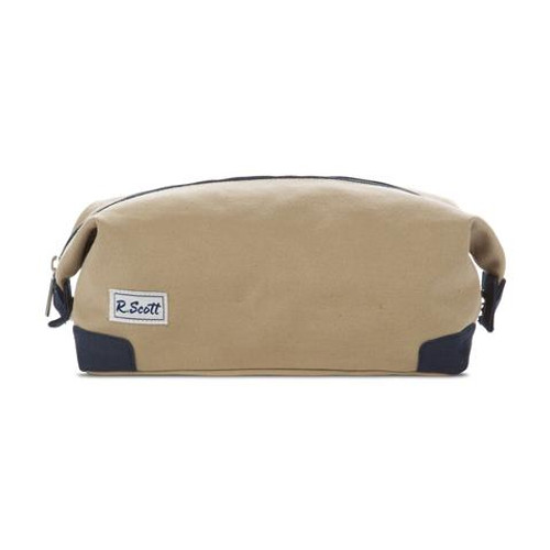 Ryder R. Scott Traveler Dopp Kit
