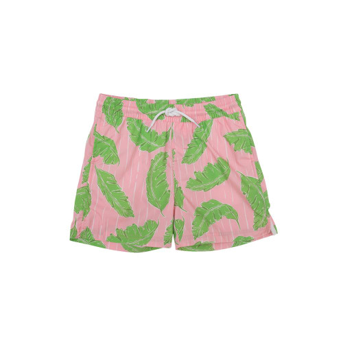 Totola Swim Trunks Colonycamo