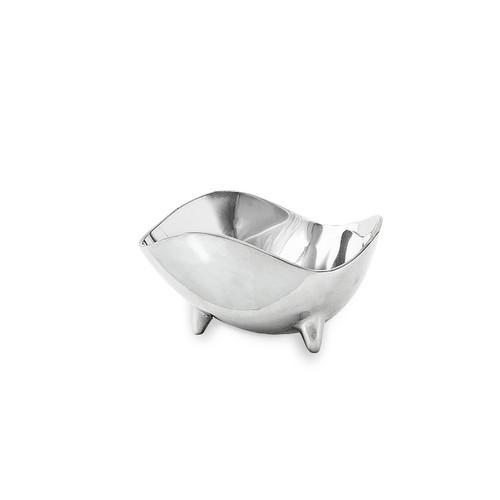 MID CENTURY oda rnd bowl (sm)