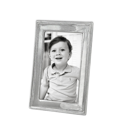 "Jason 5"" x 7"" picture frame"