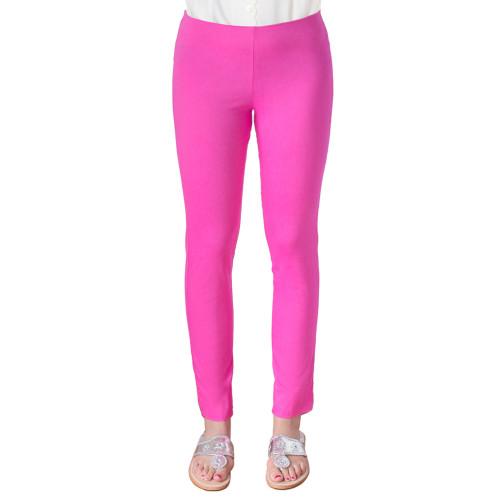 Gripe Less Pant Shocking Pink