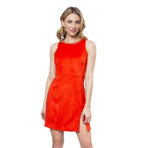 Lauriella l Dress Big Apple