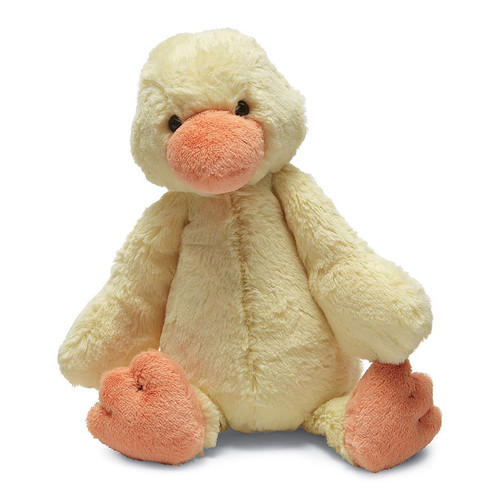 Bashful Duckling Medium-BAS3DKG
