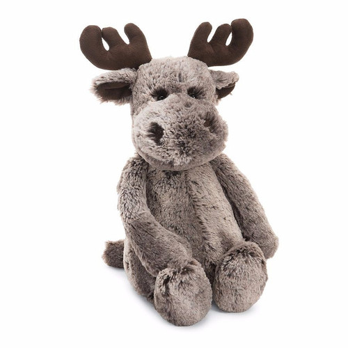 Marty Moose Small
