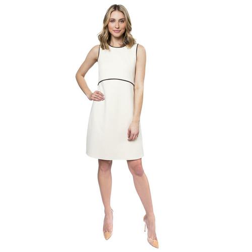 Genevieve Opulence Dress