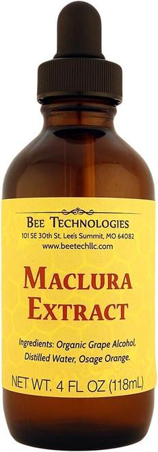 Maclura Extract - 4oz