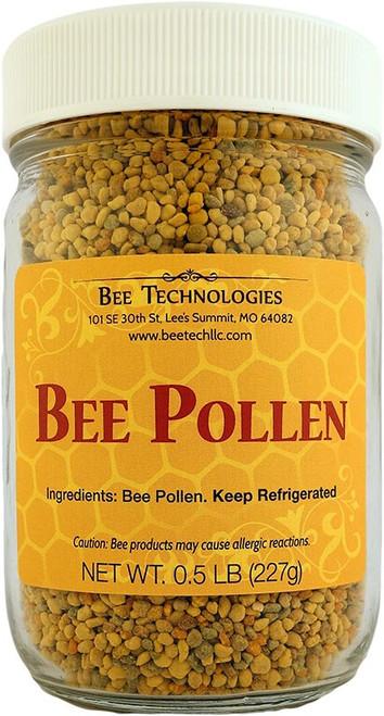 Pollen - 0.5lb