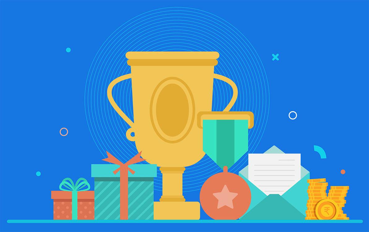 Do rewards programs work? A deep dive ~