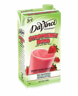 Get ready to soak up the sun – prep. for warmer months with DaVinci