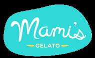 Mami's Gelato