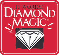 Diamond Magic