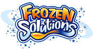 Frozen Solutions