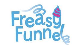 Freasy Funnel