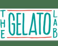 The Gelato lab