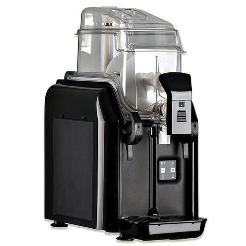 Elmeco Slush Machine BB1