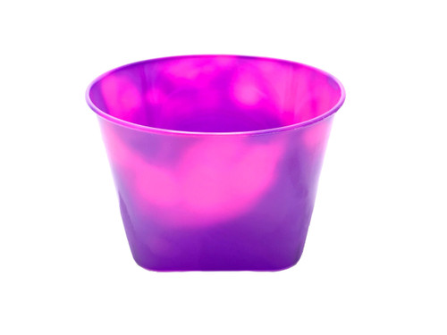 MAGIC Color Changing® Bowls 560ct Pink-Purple