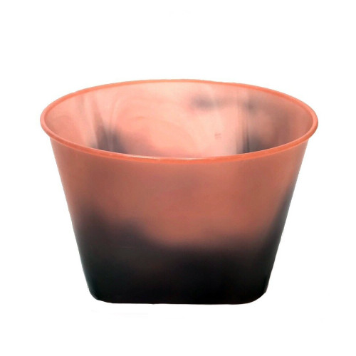 MAGIC Color Changing® Bowls 560ct Orange-Black