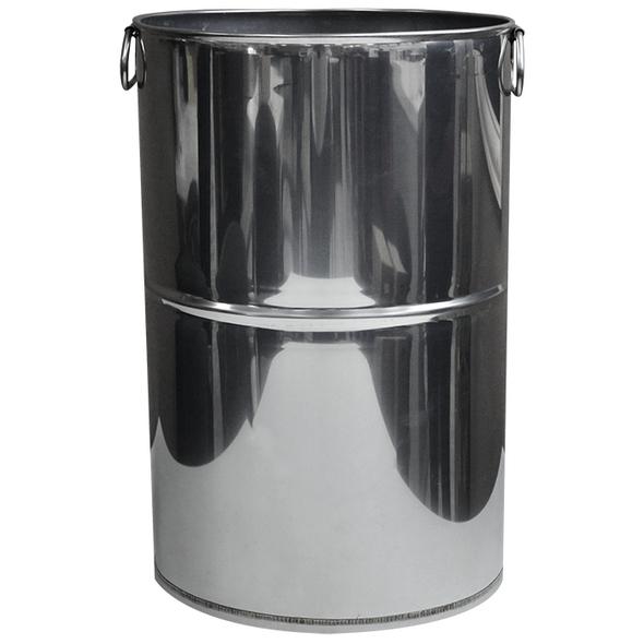 """10"""" Milk Tea Bucket 640 ounces/20 quarts"""