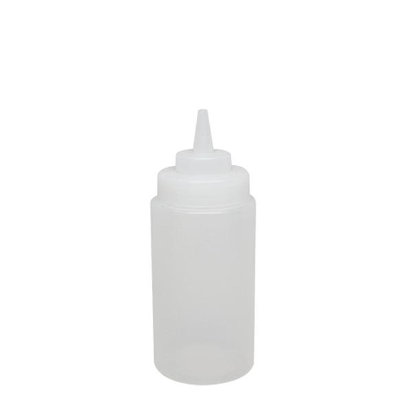 Squeeze Bottle 16oz