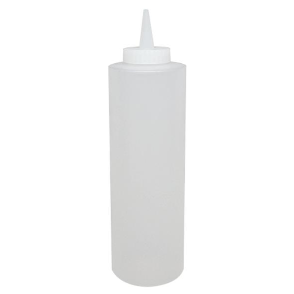 Squeeze Bottle 24oz