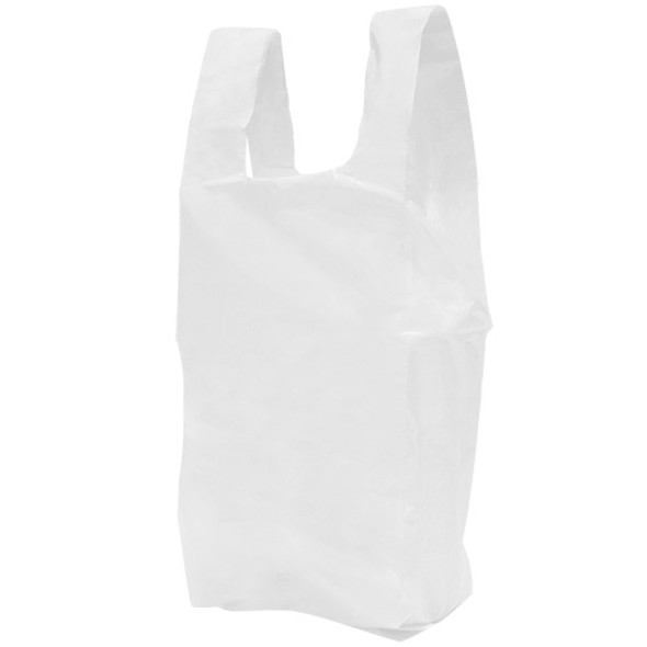 2 Cup Generic To Go Bag 22lbs