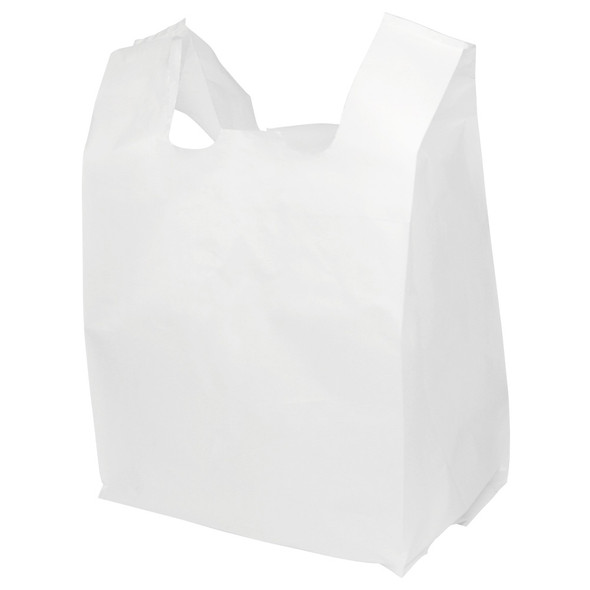 4 Cup Generic To Go Bag 22lbs