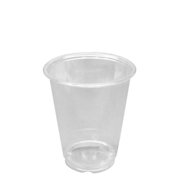 Karat 7oz PET Cold Cups - Clear 74mm 1000ct