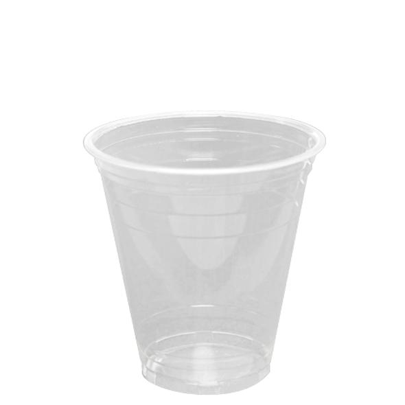 Karat 12oz PLA Eco-Friendly Cups 98mm 1000ct