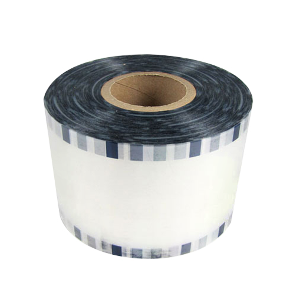 Karat Cup Sealing Film Roll - Clear 98mm 2980ct
