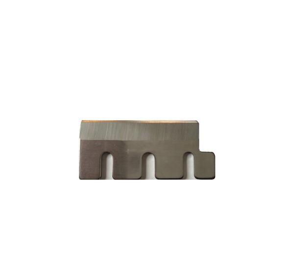 Global Bear PDOJ-M-500-NSF Cylinder & Blade Replacement