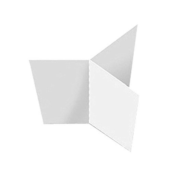 Froyo Divider 1000 Paper Flavor Dividers for 16oz Cups