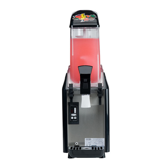 Elmeco Slush Machine FCM1