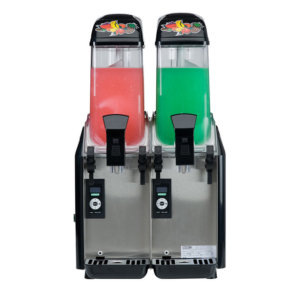 Elmeco Slush Machine FCM2