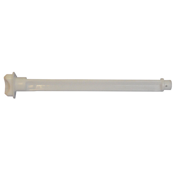 PASMO America Beater Shaft (Plastic) for Model S520