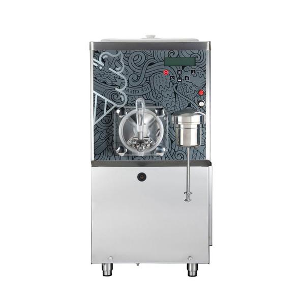 PASMO Milkshake & Slush Machine S110FDR