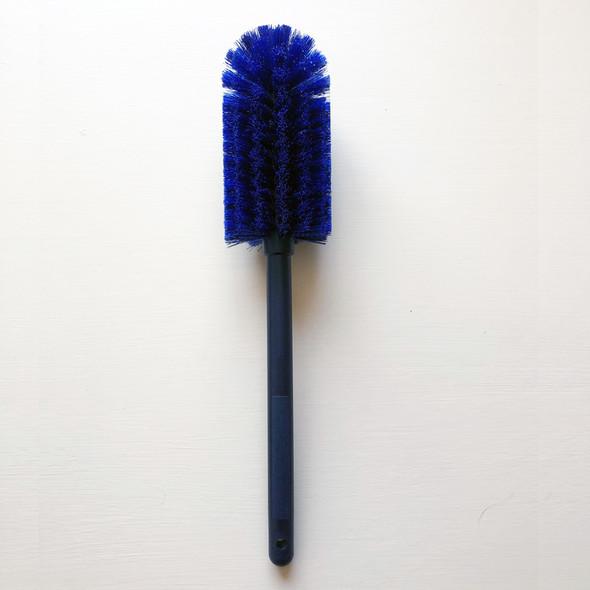 Soft Serve Machine Cleaning Brush