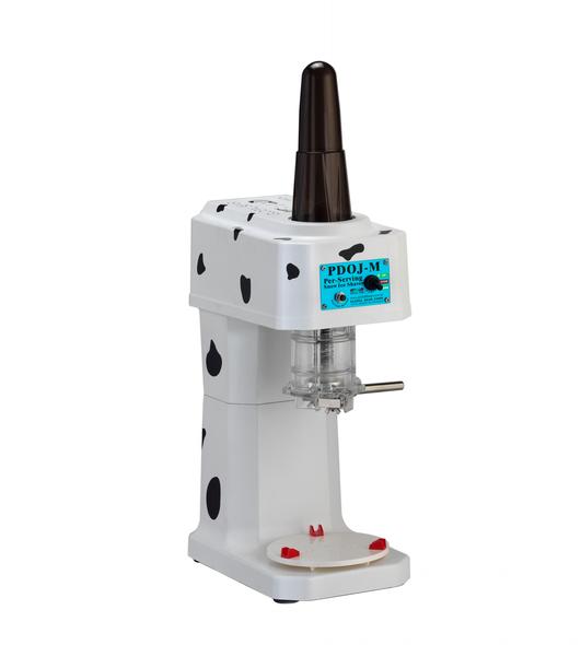 Global Bear PDOJ-M-200-NSF Snow Ice Shaver Machine