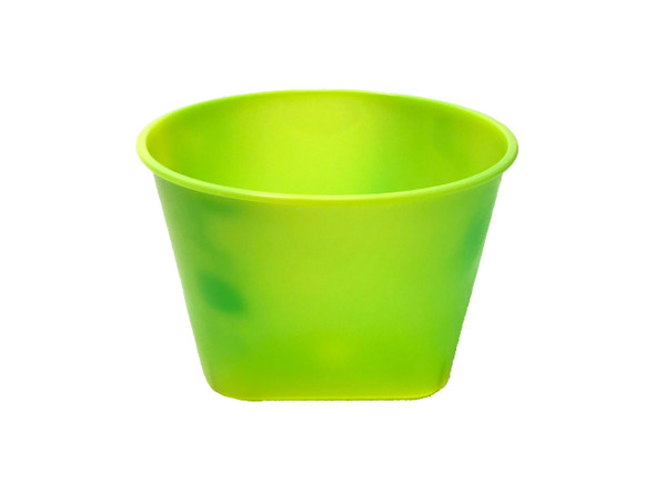 MAGIC Color Changing® Bowls 560ct Yellow-Green