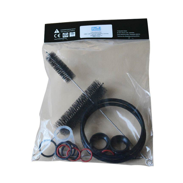 PASMO Parts Kit for the PASMO 230