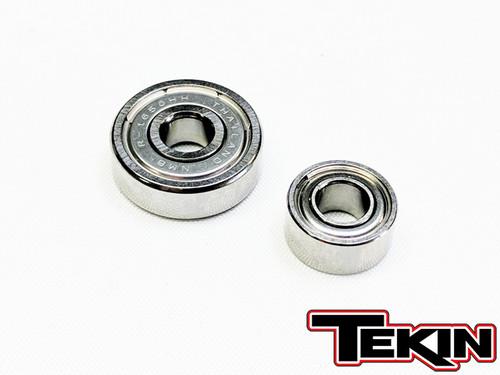 T8 Bearing Set - GEN1 / GEN2 / GEN3