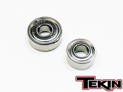 T8i Bearing Set