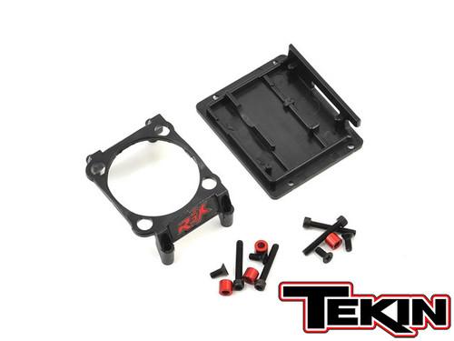 Case Kit - RSX