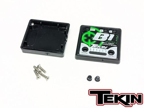 Case Kit - B1