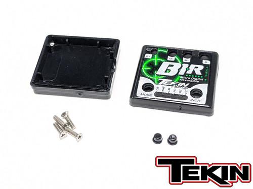 Case Kit - B1R