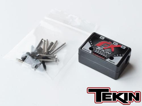 Case Kit - FX