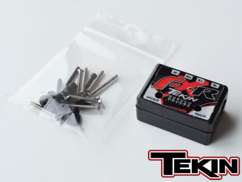 Case Kit - FXR