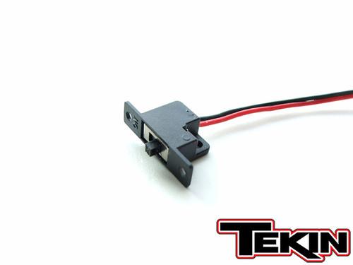 ESC Power Switch